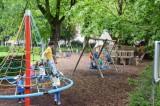 Spielplatz butgenbach lothar klinges