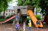 Spielplatz butgenbach 05 lothar klinges