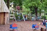 Spielplatz butgenbach 03 lothar klinges