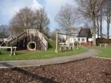Spielplatz elsenborn01