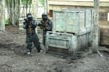 Chodes sniper zone 12 c sniper zone