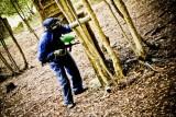 Chodes sniper zone 01 c sniper zone
