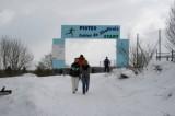 Skizentrum xhroffraix 03 c ostbelgien.eu