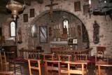 Ovifat chateau reinhardstein indoor 04 c chateau reinhardstein