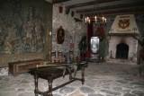 Ovifat chateau reinhardstein indoor 01 c chateau reinhardstein
