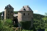 Ovifat chateau reinhardstein 11 c chateau reinhardstein