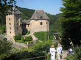 Ovifat chateau reinhardstein 17 c eastbelgium.com