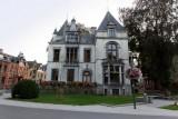 11 malmedy villa lang 01 c denis dosquet