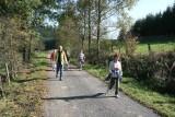 Schoenberg nordic walking 07 c vv schoenberg 7