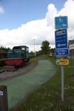 Ligne 38