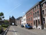 Clermont sur Berwinne : un des plus beaux villages de Wallonie