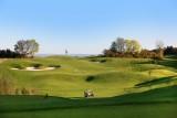 Golf Henri-Chapelle - Henri-Chapelle - vue d'ensemble