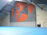 Centre sportif welkenraedt