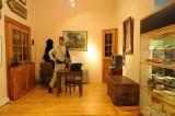 Musee-hesbaye03