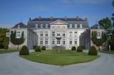 Waleffe-chateau-c-commune de faimes
