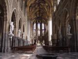Eglise Saint-Jacques de Liège