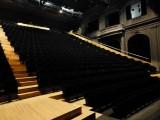 Théâtre de Liège - Liège - Salle de la Grande Main