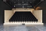 Théâtre de Liège - Liège - Salle