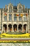 Palais des princes évêques