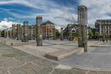 Place Saint-Lambert - 2 ©FTPL JM Léonard
