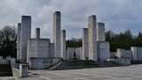 Liège_Mémorial_Interallié