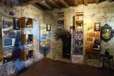 Avouerie - Anthisnes - Musée de bière et du pékêt