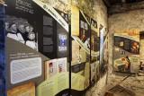 Avouerie - Ansthisnes - Musée de la bière et du pékêt