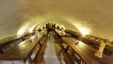 Avouerie - Anthisnes - Cave