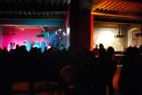 Avouerie - Anthisnes - Concert