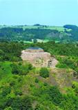 Centre d'Interpretation de la Chauve Souris