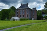 Château Brunsode-Tilff 062A6642 ©FTPL P.Fagnoul