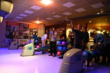 Bowling Olympia