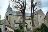 Eglise St Pierre d'Xhignesse