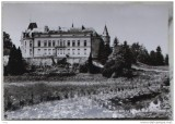 Château Ange Wibin-Gillard