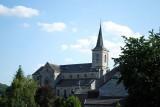 Eglise harzé