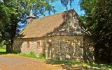 Chauveheid - Chapelle ter