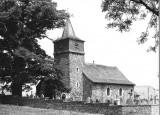 Rahier église paroissiale - 1101-1050  1062-1632 - 1801-1900