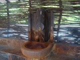 Bru fontaine