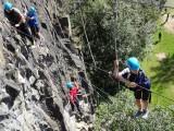 Adrenaline +12 - Comblain-Fairon - The Rock
