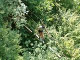 Adrenaline +12 - Comblain-fairon - Challengerpiste