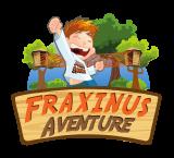 Fraxinus3