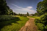Parc de Séroule - Verviers