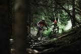 Spa Adventure - Parcours VTT