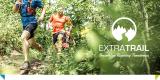 14242-EXTRATRAIL-Website-Mailchimp-023