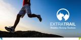 14242-EXTRATRAIL-Website-Mailchimp-024