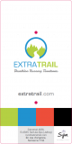 Balise EXTRATRAIL SPA