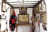 Musée des francs-arquebusiers salle 3