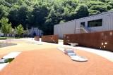 Chaudfontaine - Mini-Golf - Parcours