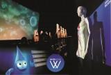 WaterHouse visuel