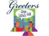 Greeters_liege